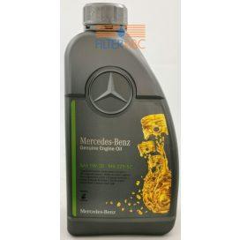 Mercedes_Benz_Original_5W30_1L_MB_229_51