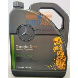 Mercedes_Benz_Original_5W30_5L_MB_229_51