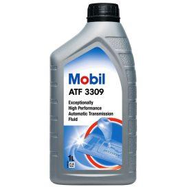 MOBIL-ATF-3309-1L