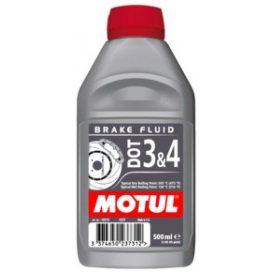 MOTUL-DOT-3-DOT-4