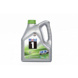 MOBIL 1-ESP-Formula-5W30-4L