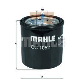 MAHLE_ORIGINAL_OC1052