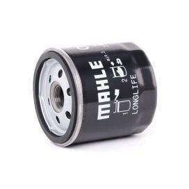 MAHLE ORIGINAL OC405/3 olajszűrő