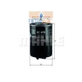 MAHLE ORIGINAL OC470 olajszűrő