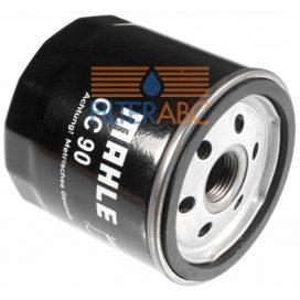 MAHLE ORIGINAL OC90O.F. olajszűrő