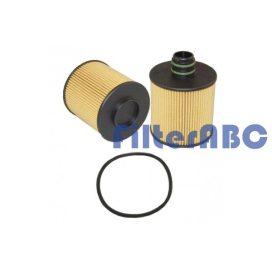 FILTRON OE682/3 olajszűrő