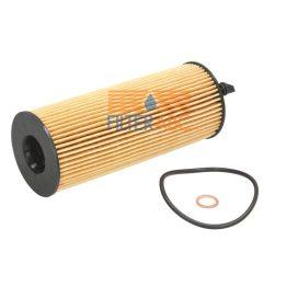 MAHLE ORIGINAL OX361/4D olajszűrő