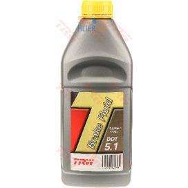 TRW-fekfolyadek-DOT-5.1-1L