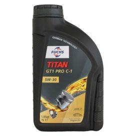 TITAN-GT1-PRO-C-1-5W-30-1L