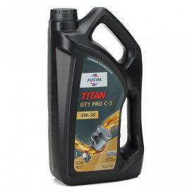 TITAN-GT1-PRO-C-3-5W-30-4L
