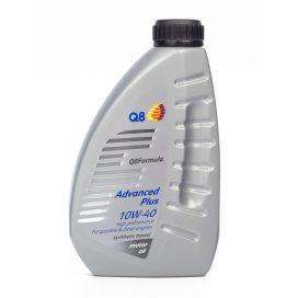 Q8-Formula-Advanced-10W40-1L