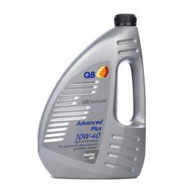 Q8-Formula-Advanced-10W40-4L