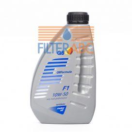 Q8-Formula-F1-10W50-1L
