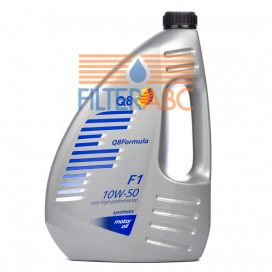 Q8-Formula-F1-10W50-4L