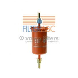 VASCO FILTERS S027 üzemanyagszűrő