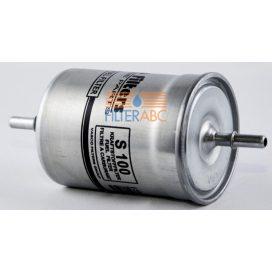 VASCO FILTERS S100 üzemanyagszűrő