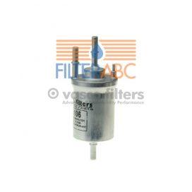 VASCO FILTERS S106 üzemanyagszűrő