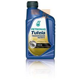 Tutela-Car-Technyx-75W85-1L