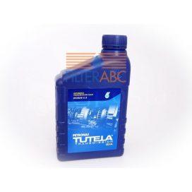 SELENIA-TUTELA-TRANSMISSION-GI/A-1L