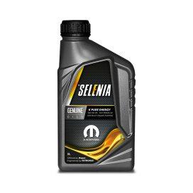 SELENIA-K-PURE-ENERGY-5W40-1L