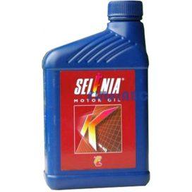 SELENIA-K-5W40-1L
