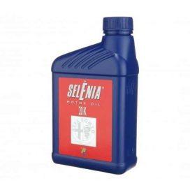SELENIA-20K-ALFA-ROMEO-10W40-1L