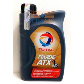 TOTAL-FLUIDE-ATX-1L