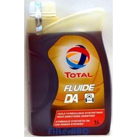 TOTAL-FLUIDE-DA-1L