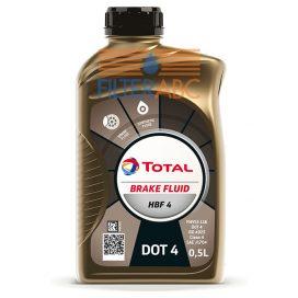 TOTAL-HBF-DOT4-500 ml