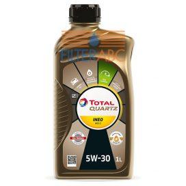 TOTAL-QUARTZ-INEO-HKS-D-5W30-1L