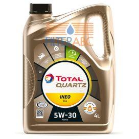 TOTAL-QUARTZ-INEO-ECS-5W30-4L
