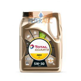 TOTAL-QUARTZ-INEO-ECS-5W30-5L