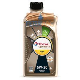 Total-Quartz-9000-Future-NFC-5W30-1L