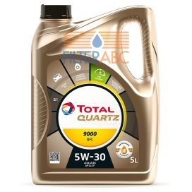 Total-Quartz-9000-Future-NFC-5W30-5L