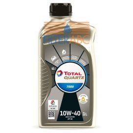 TOTAL-QUARTZ-7000-10W40-1L