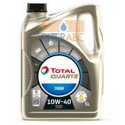 TOTAL-QUARTZ-7000-10W40-5L