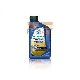 TUTELA-ZC-75-Synth-75W80-1L