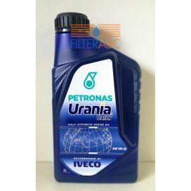URANIA DAILY 5W30 1 liter