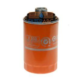 VASCO FILTERS V050 olajszűrő