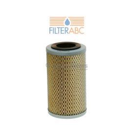 VASCO FILTERS V060 olajszűrő