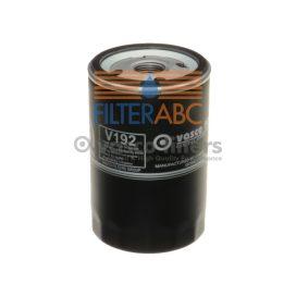VASCO FILTERS V192 olajszűrő