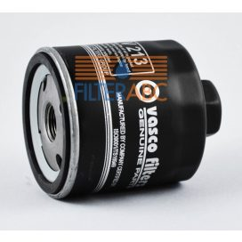 VASCO FILTERS V213 olajszűrő