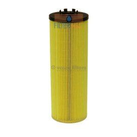 VASCO FILTERS V283 olajszűrő