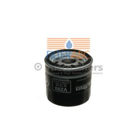 VASCO FILTERS V299 olajszűrő