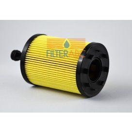 VASCO FILTERS V307 olajszűrő