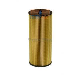 VASCO FILTERS V327 olajszűrő