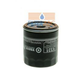VASCO FILTERS V331 olajszűrő