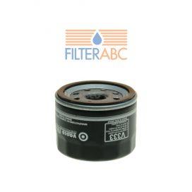 VASCO FILTERS V333 olajszűrő