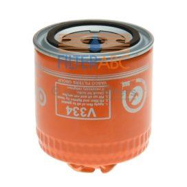VASCO FILTERS V334 olajszűrő