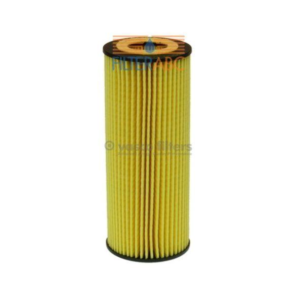 VASCO FILTERS V362 olajszűrő